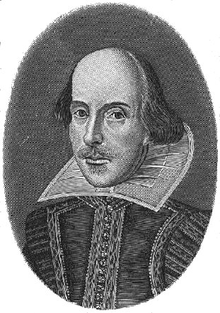 william-shakespeare.jpg